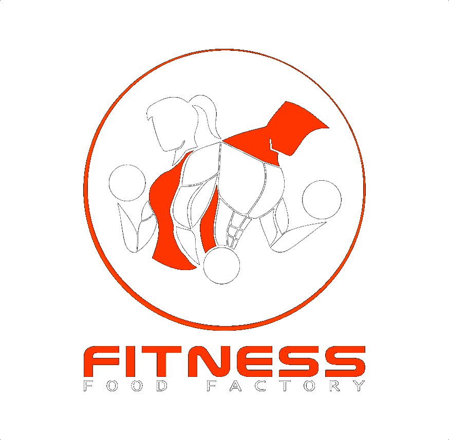 The Fitness Food Factory